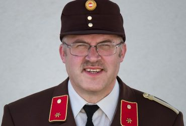 Atzmüller Willhelm