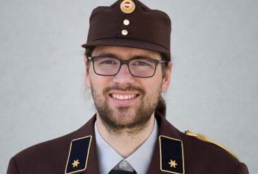 Faschinger Felix