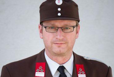 Hofstätter Klaus