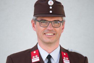 Nimmervoll Reinhard