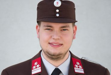 Perkmann Markus