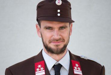 Pichler Jürgen