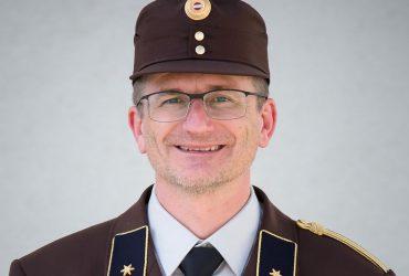 Reichl Markus