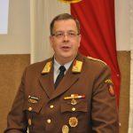 Jahresvollversammlung 10.02.2017 - OBR Ing. Johannes Enzenhofer