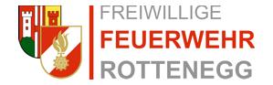 Freiwillige Feuerwehr Rottenegg