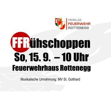 FFRühschoppen